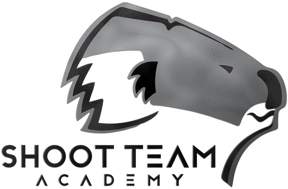 Shoot Team Academy